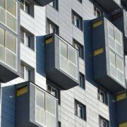 Новостройки по программе реновации в Москве станут на 60% энергоэффективнее