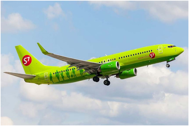 «Террористка», грозившая взорвать самолет в Домодедово, оказалась обезумевшей пьяной пассажиркой