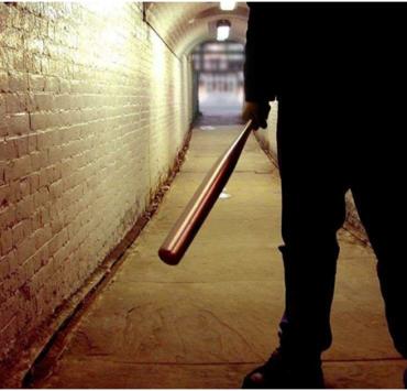 В Москве кассир-убийца лишил жизни покупателя