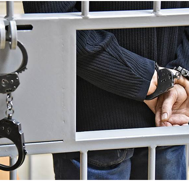 В Москве задержан американский изобретатель-фармацевт