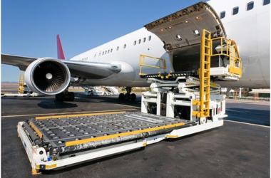 Россия приостанавливает пассажирское авиасообщение с зарубежьем