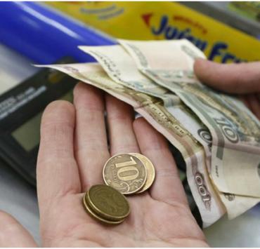 У половины жителей Москвы и трети россиян нет «финансовой подушки» на случай потери работы