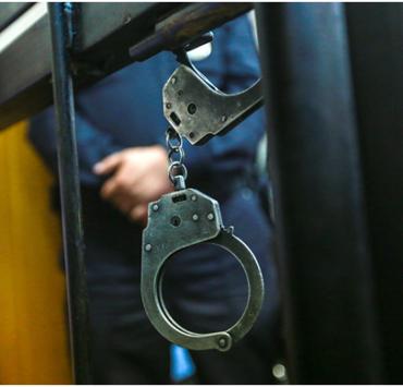 Двое недавних зэков до смерти изнасиловали москвича