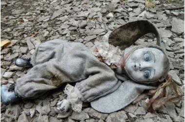16-летняя москвичка выбросила новорожденного сына в окно