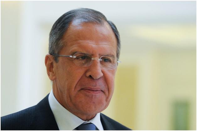 Москва отказалась от организации новой встречи в формате нормандской четвёрки