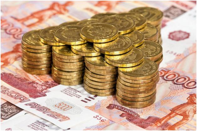 Москва выделит до 1,3 млрд рублей на поддержку промышленности