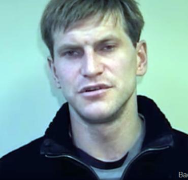 В Москве выскочка из уголовного розыска пытался крупно «нагреть» вора в законе и поплатился за это