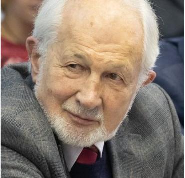 В Москве в результате вооружённого налёта разбойники лишили профессора МГУ миллионов и драгоценностей