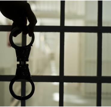 В Подмосковье преступники забили до смерти 93-летнего ветерана войны