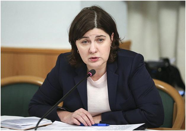 В Москве задержаны высокопоставленные чиновники из Миннауки и Россотрудничества