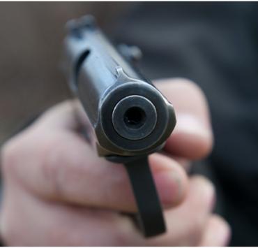 В Новой Москве обстреляли ремонтного рабочего