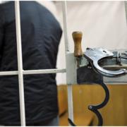 Выходец из ближнего зарубежья вымогал у московского полицейского полтора миллиона рублей