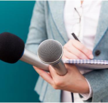 Как заезжие ковырялки пытаются оседлать калининградскую журналистику