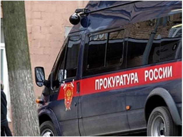 В Москве помощник прокурора не досчитался после драки 920 тысяч рублей и двух керамических зубов