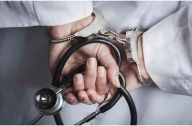 В частной клинике в Москве ставили диагноз «Нарушение в чакре 3 и чакре 5»