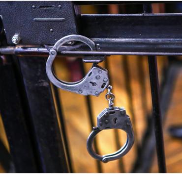 По подозрению в убийстве приятеля-пианиста арестован сотрудник Московской консерватории