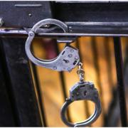 В Москве арестован высокопоставленный чин из Минобороны