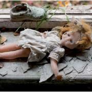 Москвичка «подарила» годовалую дочку бомжу
