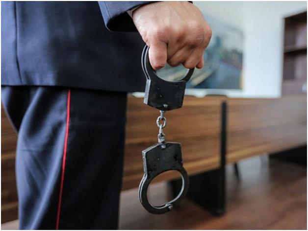 В Подмосковье гастарбайтер-азиат порешил мать и дочь и ранил 6-летнюю девочку
