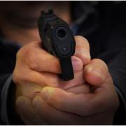 Московский полицейский, выстреливший в девочку-подростка, уволен со службы