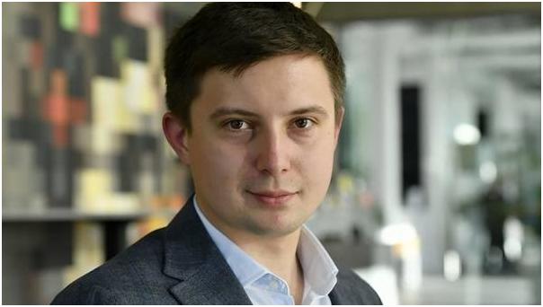 В московском ресторане избили бизнесмена из списка Forbes