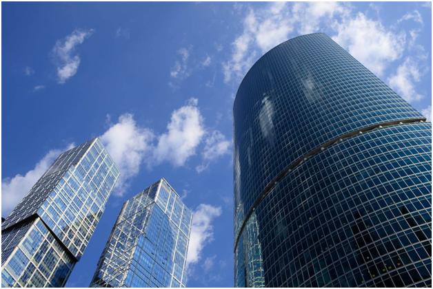 Москва заняла 22-е место в мире по привлекательности для инвесторов