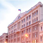 Московская судья вывела из-под судебной ответственности администрацию президента РФ