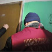 Жителя Москвы лишили свободы за регистрацию в одной квартире 167 тысяч мигрантов