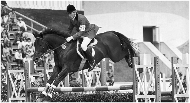 Под Москвой на снегу умер олимпийский чемпион