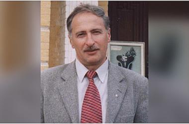 Московский профессор арестован за госизмену