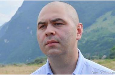 Сын отправленного в отставку главы Северной Осетии жестоко избил сына Жириновского