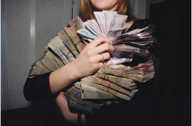 В Москве задержаны организаторы финансовой пирамиды, похитившие 460 млн рублей