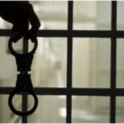 Московские полицейские задержаны при получении 12-миллионной взятки