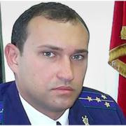 У бывшего подмосковного прокурора обнаружили недвижимость на 749 млн рублей