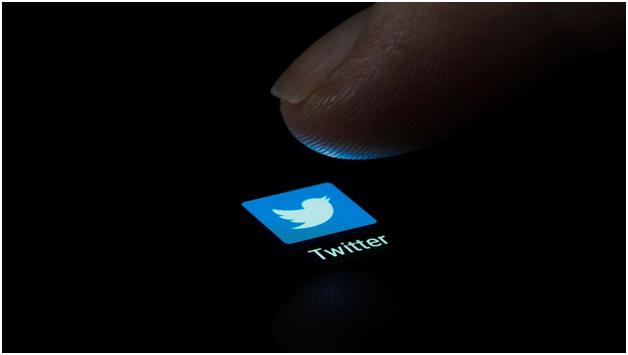 Московский суд оштрафовал Twitter