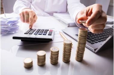 Кредитов — больше, депозитов — меньше: как устранить банковский дисбаланс