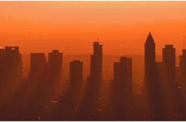 Глобальное потепление: станет ли Москва Smart Grid мегаполисом
